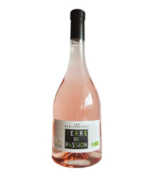 avatar-terre-de-passion-bottle