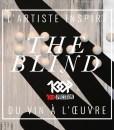 avatar-the-blind