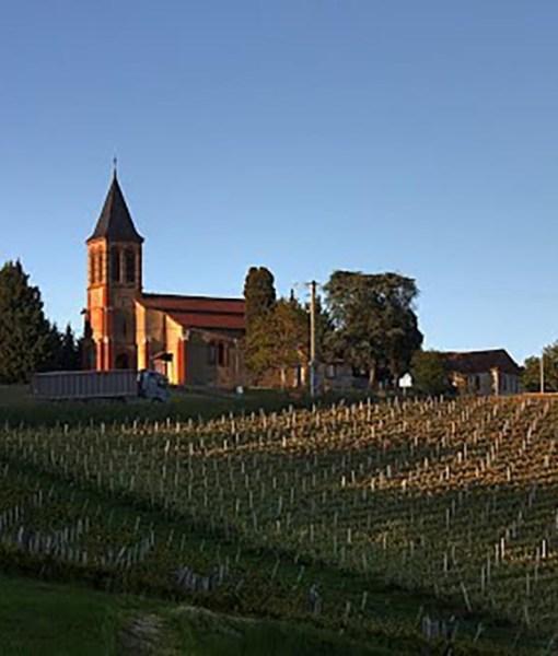 domaine-saint-lannes-3