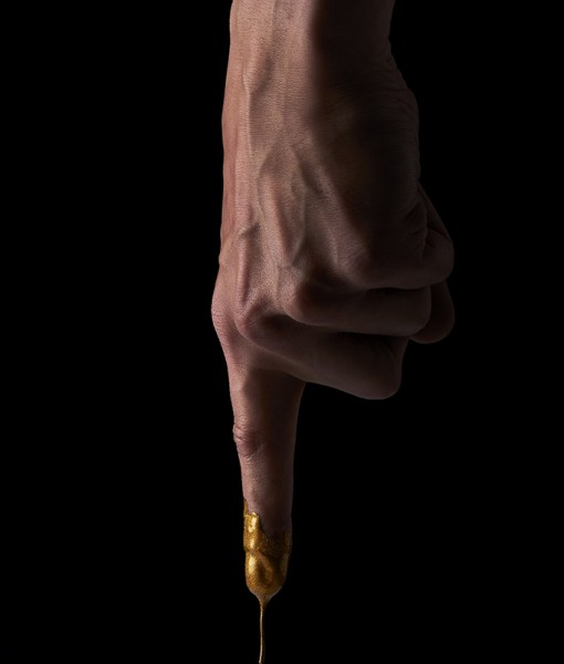 fabien-noblet-hand-gold-small