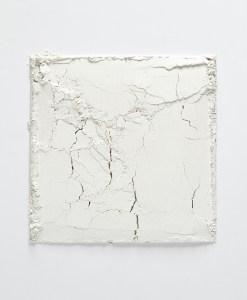 WHITE MATTER 1/10 - FABIEN NOBLET 2017