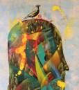 gilbert-mazout-oeuvre-vinochromie-full-size-render-2