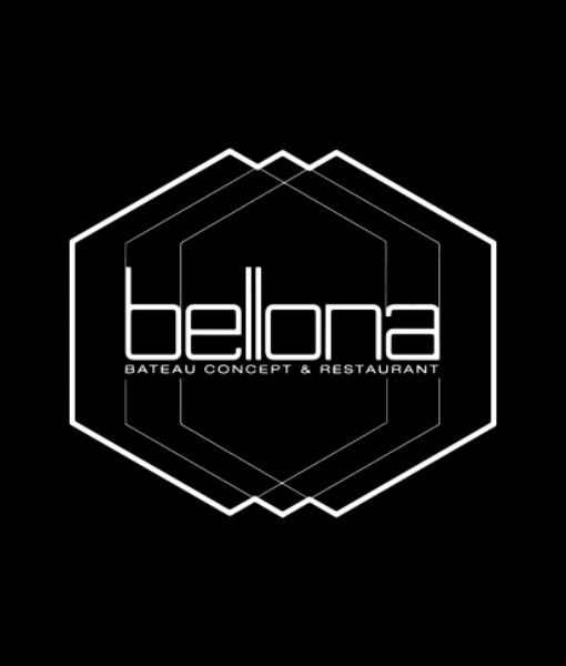 logo-bellona-lyon