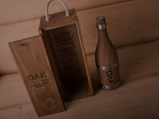 oak-wine--vinochromie