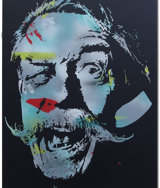 peams-el-moustachu