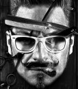 product-avatar-nicolas-obery