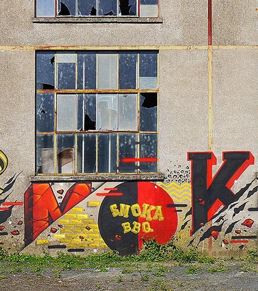 sk-13