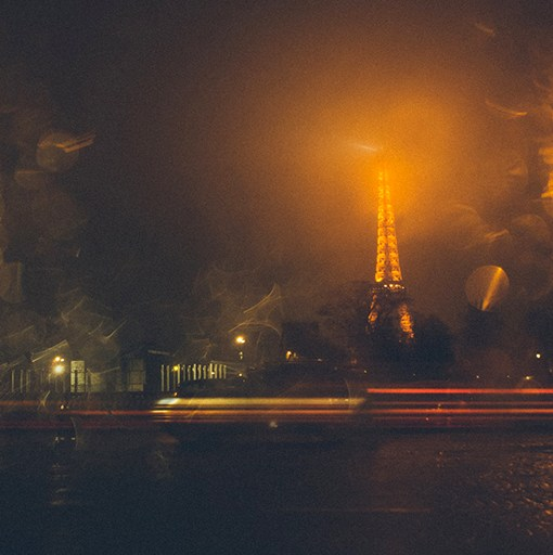 thibault-bunoust-paris-by-night