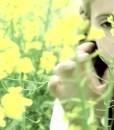 video_irene_works02