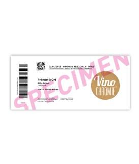 visu-coffret-ticket02