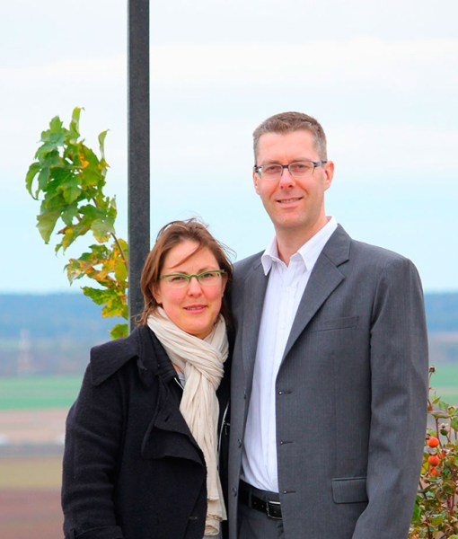 winemakers-alexandre-penet-champagne