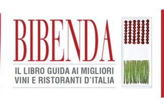 Guida multimediale e cartacea del Catalogo BIBENDA su Vinoit.IT