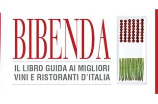 Guida multimediale e cartacea del Catalogo BIBENDA su Vinoit.IT