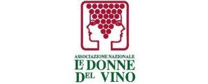 le-donne-del-vino-italiano