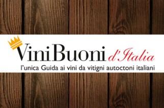 ViniBuoni d'Italia festeggia i suoi 10 Anni di buoni consigligli verso i Vini autoctoni italiani