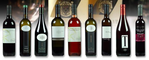 vino-wine-italia