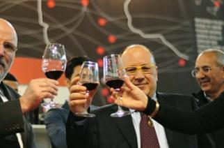 Accademia del Magliocco e Terre di Cosenza al Vinitaly 2013 su Vinoit.IT - Best Italian Wine