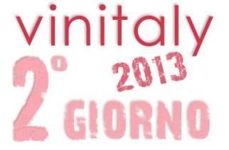 Vinoit.IT - Best Italian Wine: Intesa Veronafere con Milano Expo 2015 per promozione Vino Italiano
