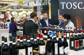 Vino della Toscana presenta Brand Tuscany Taste - a cura di Vinoit.IT - Best Italian Wine