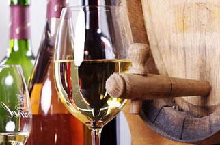 Le migliori Applicazioni (app) e siti per gli amanti del vino
