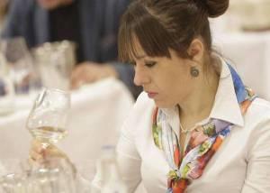 consorzio tutela vini doc isonzo