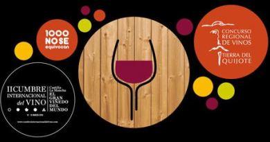 vi-concurso-regional-vinos-tierra-del-quijote-2015-3