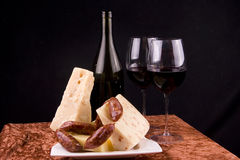wine-cheese-4573079