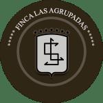 finca_agrupadas_logo
