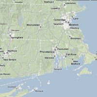 southeastern-new-england-ava2