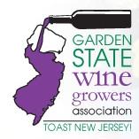 Garden State Wine Growers' Association Logo / Source: www.newjerseywines.com