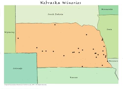 nebraska-copy