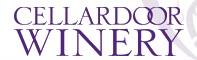 Logo from Cellardoor Winery's website