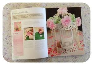 Handmade Wedding Crafts (3)