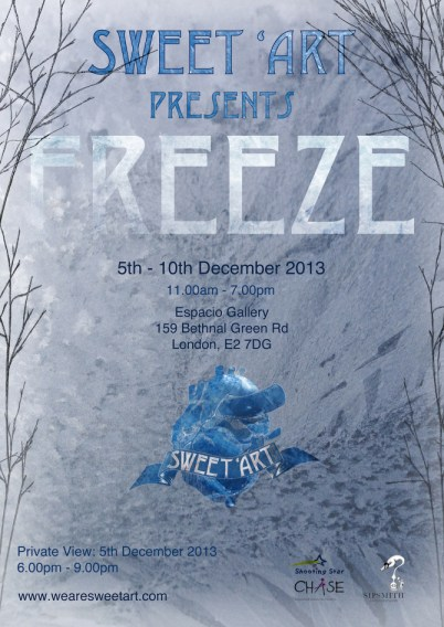 Freeze_poster_small