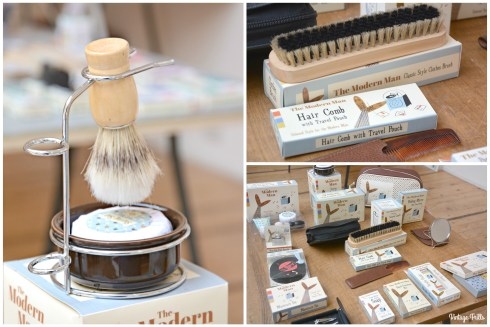 dot-com-gift-shop-christmas-mens-grooming