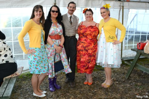 twinwood-festival-2016-beverly-lucy-tanya-and-steph