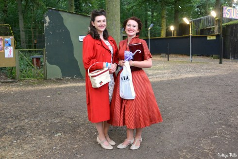twinwood-festival-2016-hattie-and-lottie