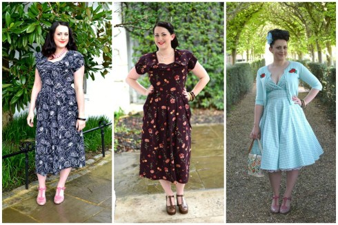 2016-in-vintage-outfits-3