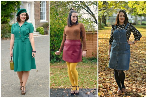 2016-in-vintage-outfits-7