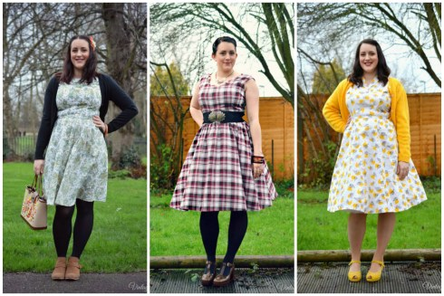 2016-in-vintage-outfits