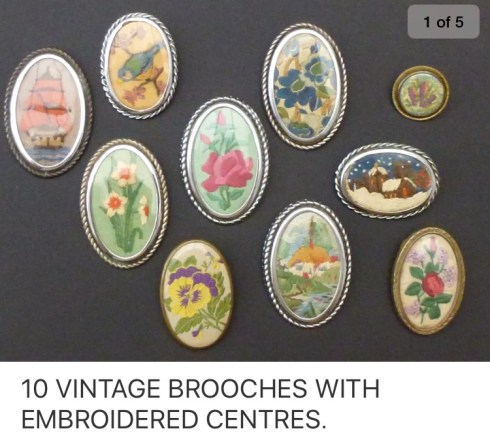 ebay-brooches