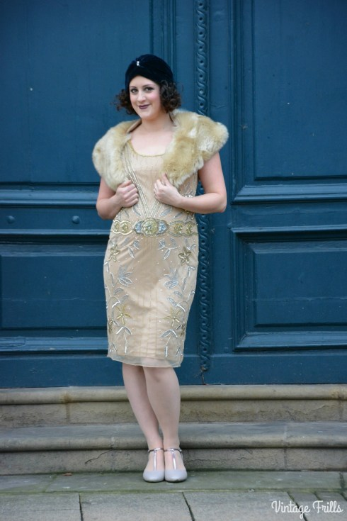 lindy-bop-silver-screen-everly-1920s-dress-review