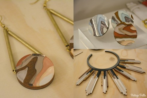 noths-press-day-jewellery