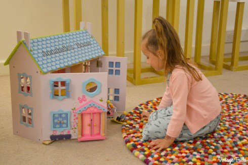 not-on-the-high-street-press-day-lila-dolls-house