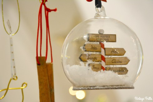 not-on-the-high-street-press-day-personalised-bauble