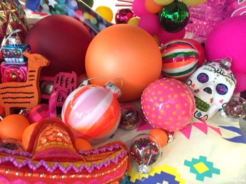 paperchase-pink-and-orange-baubles