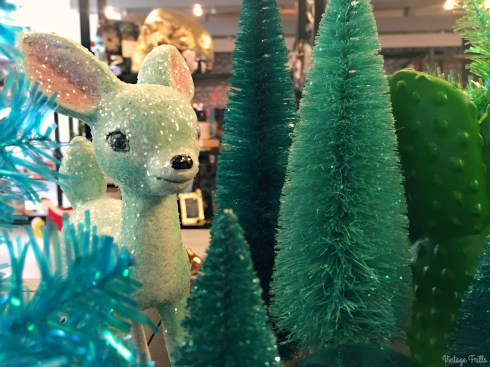 paperchase-press-day-glitter-fawn