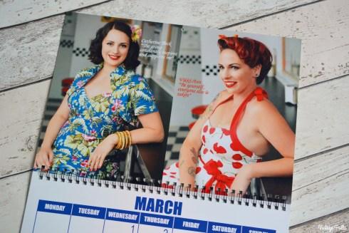 vintage-frills-most-marvellous-calendar
