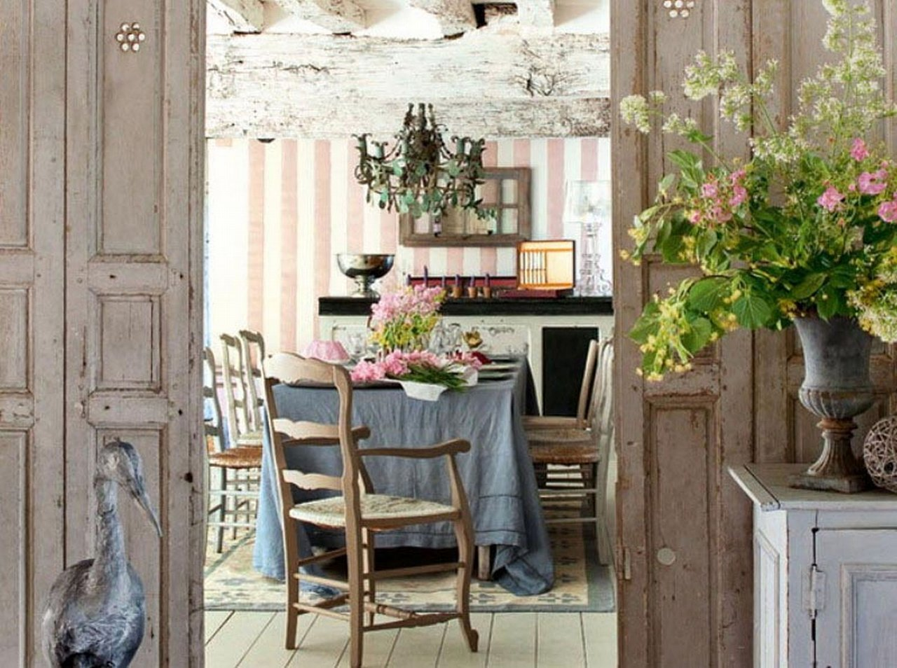 Fullsize Of Rustic Country Home Ideas