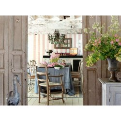 Divine Feel Inspired By This Vintage Country Home Country Home Ideas Feelinspired By Feel Inspired By This Vintage Country Home French Inspired Home Decor Wholesale French Inspired Home Decor Catalog